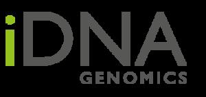 iDNA PGx