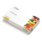 Γονιδιωματική Ανάλυση Διατροφή – DNA Test Kit
