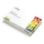 Γενετική Ανάλυση Βιταμίνες & Ιχνοστοιχεία – DNA Test Kit